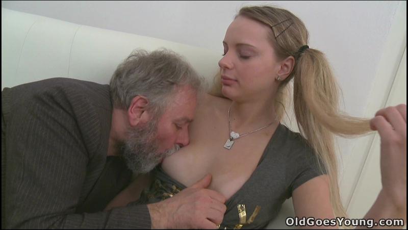 sex +18]
