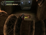 Devil May Cry 3: Dante's Awakening RUS миссия 15