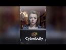 Кибер террор 2011 Cyberbully