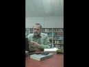 Лекция А.В.Чусова Развитие марксистской метода у Лукача.Методология критики идеологии