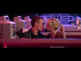 Nerve (2016 Movie) Official TV Spot  Say Yes