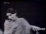 МУСЛИМ МАГОМАЕВ - Мария Каллас (передача)