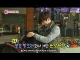 We Got Married 4 (Jung Jin Woon - Go Joon Hee) - 25.2 серия [рус.саб Zipper]