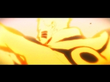AMV  Naruto Boruto The Movie  Наруто Фильм Боруто