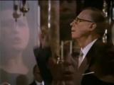 Requiem K.626 - 14. Lux aeterna (Chorus, Soprano) - W. A. Mozart