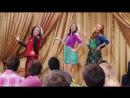 Violetta_ Momento Musical_ Naty, Fran y Camila interpretan Encender nuestra luz