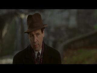 Эвелин / Evelyn (2002) (драма)
