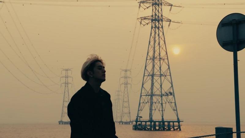 [MV] AFOS(아포스) _ Howre you doing(요즘어때)