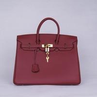 146444e5d5be Женские сумки – 25 товаров | ВКонтакте