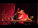 Три мушкетера. Мюзикл - Часть 2