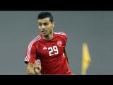 Катар 1:1 Россия | Гол Буалема Хухи (пен.)