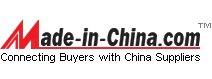 Made-in-China.com - ведущая B2B площадка в Китае | Ассоциация предпринимателей Китая