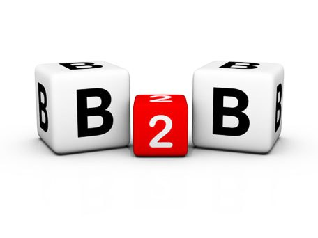 B2B площадки Китая | Ассоциация предпринимателей Китая