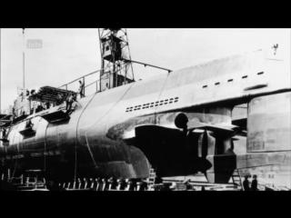 ZDF-History - Hitlers Wunderwaffen (HD-Doku)