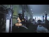 Album 2. Video 71. Sunny Leone