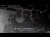 [Фан MV] JackBam - All of me