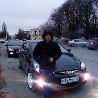 Max Makhnovets