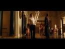 12 друзей Оушена. 2004. Триллер, криминал. Джордж Клуни, Брэд Питт, Мэтт Дэймон, Кэтрин Зета-Джонс.
