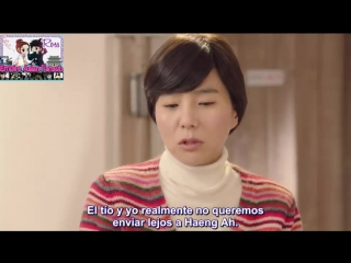 Bubblegum Episodio 11 Resubido-Empire Asian Fansub