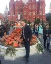 Юрий Шибаев фото #25