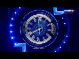 Ток-Шоу 60 минут - Ток-шоу с Ольгой Скабеевой и Евгением Поповым.HD. эфир от 26.04.2017.г