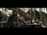 pirates_of_the_caribbean_dead_men_tell_no_tales_trl3_rus_1080