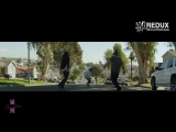 Derek Ryan feat. Melissa R. Kaplan - Ripples (Original Mix) [REDUX] Video Edit PROMO