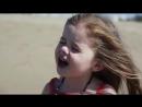 """Саундтрек мультфильма Моана """"How Far I'll Go"""" в исполнении 4-летней Claire Ryann.Как вы относитесь к поющим детям?"""