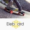 Eleboard - Электрический лонгборд