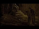 Ференц Лист - Симфония Данте