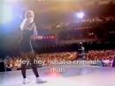 Sandra_cretu-around_my_heart_1989_-_HQ_with_lyrics_by_rakesh_verma