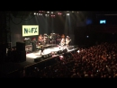 nofx seeing double at the triple rock moscow 12.08.16 yotaspace