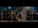 Горец-Фильм-4-Конец-Игры-Дункан-Против-Кела-Последная-Битва-Концовка-Фильма