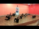 Strip choreo by    Taty Erofeeva -связка целеком