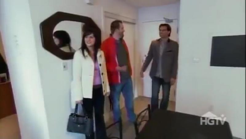 Income Property S08E04