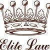 """ЮА """"Elite Law"""""""