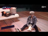 160810 Hit The Stage EP.3 U-Kwons performance