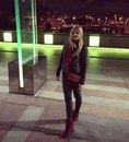 Анастасия Свистунова фото #37