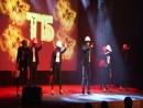 Только что прошел кайфовый концерт Института Нефти и Газа. Это было очень круто!!!50 ОТТЕНКОВ НЕФТИ - Rammstein