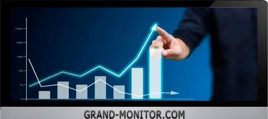 Все мониторы хайпов в одном месте инвестиционный проект и оценка его эффективности курсовая