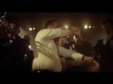 Ленинград - Ебубаб — Indie  Rock  Punk  Alternative — Клипы — Скачать клипы — Клипы скачать бесплатно - MP4  HD  Смотреть онлайн
