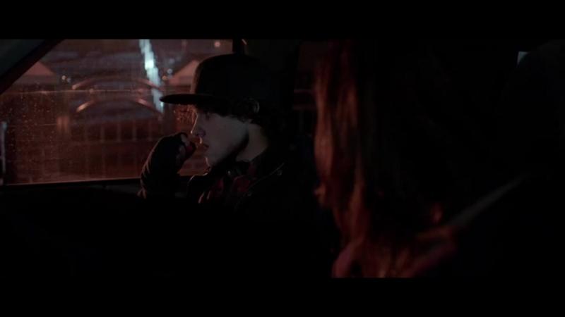 Пылеуловитель Blowtorch (2017) HD 720p
