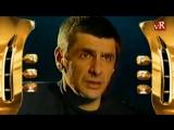 ПИСЬМО МАТЕРИ-Сергей Коржуков(Лесоповал) 1991г