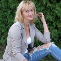 Viktoria Goncharova