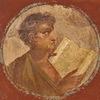 Кафедра классической филологии МГУ
