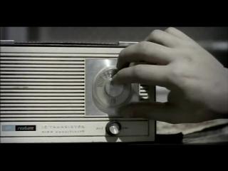 ATB - Ecstasy (Official Video HD)