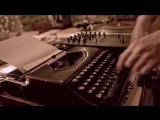 EK-Playaz feat. Джи Вилкс - Читай