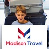 Madison Travel