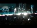 Что, может человек) песня суперская!!!!!!!!  Лепс Белгород@ ДС Космос май 2017