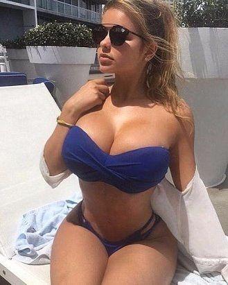 View brazzersxx online free hd porn